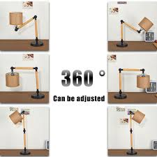 creative bedroom bedside l personalized decoration light