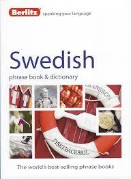 phrase cuisine berlitz phrase book dictionary