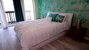 blue color ideas uses u0026 home designs hgtv