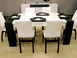 Round Pedestal Dining Tables Dining Room Modern Round Pedestal Dining Table Small Marble