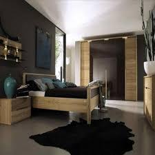 master bedroom decor ideas grey master bedroom decorating ideas ideas for basement bedrooms