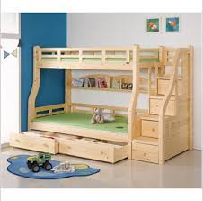 Bunk Bed Mattress Size Wing Home Wood Bed Children Bed Picture Bed Bunk Bed Mattress Size