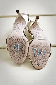 wedding shoes exeter 22 best wedding shoes images on sticker stickers and