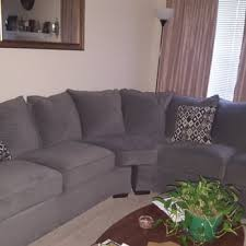 Modern Furniture Stores In Dallas by Designer Furniture 4 Less 55 Photos U0026 15 Reviews Furniture