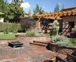 garden design garden design with backyard desert landscaping part