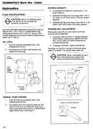 wiring diagram for western plowsite