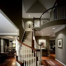 Decorated Homes Interior Decorated Houses Interior Designs For Homes Magnificent