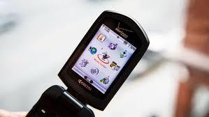 Rugged Phone Verizon Kyocera Duraxv Verizon Wireless Review Cnet