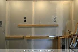wall cabinets on floor installing kitchen wall cabinets installing kitchen cabinets on