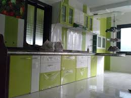 kitchen cabinet design photos india wooden indian modular kitchen design warranty 5