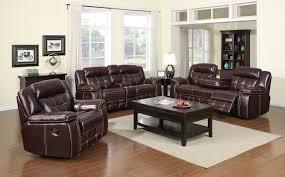 home decor stores mississauga bf22lvrc brmp brothers furniture furniture store brampton
