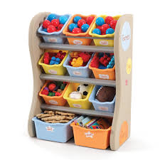 Decorative Cardboard Storage Boxes Home Organization Kids U0027 Storage Kohl U0027s