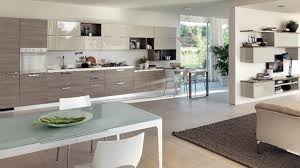 kitchen pastel kitchens by scavolini 25 contemporary kitchens