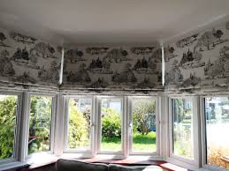 prestigious fabric called walking out curtains blinds home
