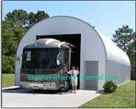 garage plans with shop garage designs rv garage plans motor home garages the garage