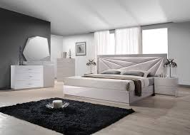 men u0027s bedroom decorating ideas comforthouse pro