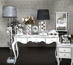 Home Decoration Accessories Ltd Home Decoration Accessories Ltd Luxury Home Decor Accessories Uk