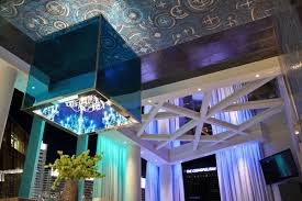 wall luxury ceiling design shaping up your interior looks with