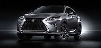 lexus toronto careers lexus rx h available now at lexus of barrie dealership