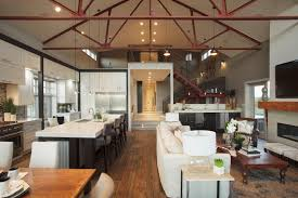 barn homes barn to custom home barn house kitchen and great