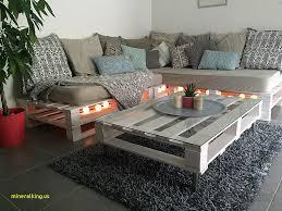 palette canapé résultat supérieur canape en bois exterieur superbe cuisine diy un