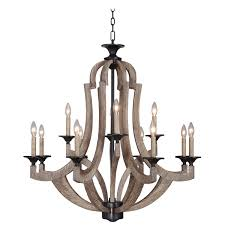 Country Style Chandelier by French Style Chandeliers Otbsiu Com