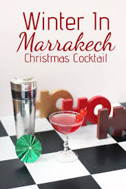 retro martini 202 best christmas images on pinterest advent calendars hosiery