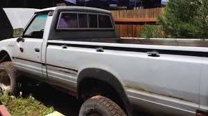 1980 toyota lifted 1980 datsun nissan pickup day 1 restore 720 youtube