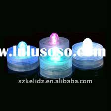 small battery powered led lights sales 120pcs battery