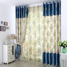 unusual draperies unique curtains curtains for living room usavideo club