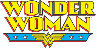 wonder woman font free download clip art free clip art on