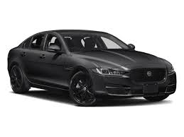 sedan 4 door 2018 jaguar xe 25t premium 4 door sedan in freeport 9346