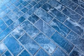 tile vs flooring scottsdale flooring america