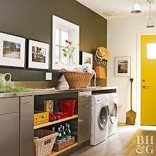 stylish u0026 efficient laundry room ideas