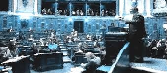 chambre haute le sénat chambre haute du parlement français