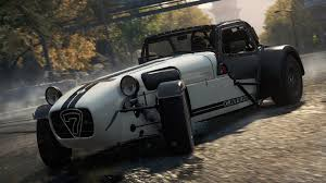 koenigsegg agera r need for speed most wanted location caterham superlight r500 need for speed wiki fandom powered by