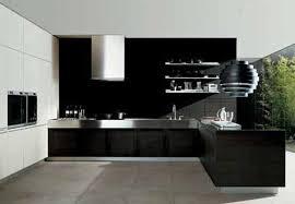 100 modern kitchen cabinet best 25 stain kitchen cabinets