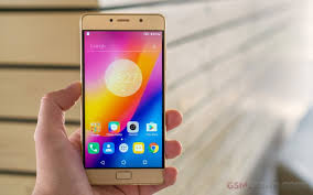 lenovo themes without launcher lenovo p2 review software overview