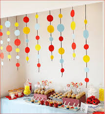 curious george birthday party curious george birthday party birthday party ideas themes