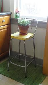Kijiji Kitchener Waterloo Furniture 28 Best Vintage U0026 Antiques Images On Pinterest Step Stools