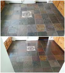 music city tile u0026 grout cleaning home