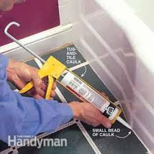 how to install a sheet vinyl floor family handyman