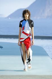 Louis Vuitton Clothes For Women Louis Vuitton Fall 2017 Ready To Wear Collection Vogue
