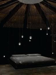 Neon Lights For Bedroom Neon Bedroom Lights Bedrooms Best Neon Room Ideas Decor Trends