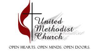 methodist prayer just a talk with jesus prayer meeting aldersgate united
