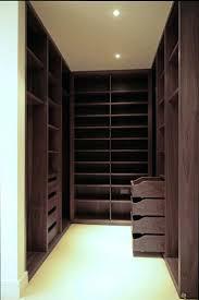 wardrobe modern collect this idea walk in closet for men