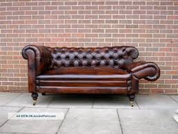 Chesterfield Sofa Sydney Chesterfield Sofa Sydney Homedesignview Co