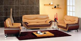 retro living room furniture sets retro living room furniture bold modern living room retro living