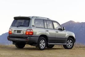 lexus truck 2008 lexus lx specs 1997 1998 1999 2000 2001 2002 2003 2004