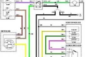 98 dodge 2500 wiring diagram on 98 images free download wiring